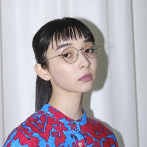 プロが教えるあなたに似合うメガネ!「メイクに合うメガネ」がわかる!